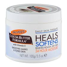 palmers lotion